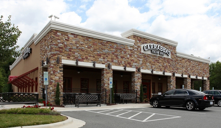 just sold carrabba 39 s in durham nc rein cre mark rein rein grossoehme commercial real. Black Bedroom Furniture Sets. Home Design Ideas